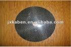 Corrosion-resistant Carbon Fiber Sheets CNC Cut