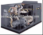 VSD Screw compressor GA 37~55VSD FF