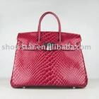 (paypal accept+drop shipping)2011 newest bag