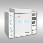 GC oil gas chromatograph analyzer