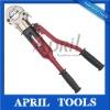 hydraulic pressure pliers QZD-400A