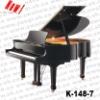 grand piano(K-148-7)