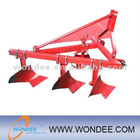 1L-325 Swivel Red Plough Na Agricultura