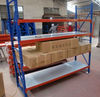 Good Quality And Competitive Price Light Duty Strorage Pallet Rack YD-0390