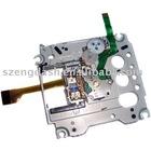 Laser lens KHM-420BAA