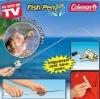 Fishing Rod In Pen GN5724