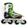 Inline Skate (big wheels)
