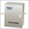 Cable Inlet (Outlet) Box(outlet box,inlet box)