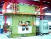 YK65 -2000T tee forming hydraulic machine