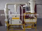 2240/2250/2260 series Flour mill