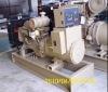 Dongfeng 50kw diesel generator DFXG-50GF