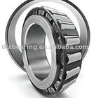 SKF roller bearing