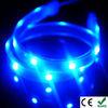 5050 Waterproof LED Strip Light 30Leds/Meter