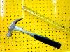claw hammer STH1009