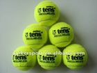 Custom Wholesale Tennis Ball