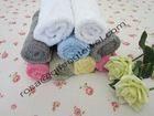 Baby Modal Towels