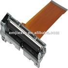 Compact Design Thermal Line Dot Printer Mechanism