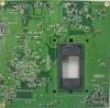 8layer HDI PCB