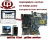 Laptop Motherboard MBAXY02004 for Aspire 3690
