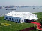 25mx40m tent.pagoda tent,big party tent,PVC tent,outdoor tent