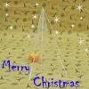 Wholesale Clear Acrylic Christmas Tree Acrylic Christmas Ornaments