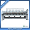 pictures of embroidery machines