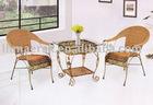 MK421 rattan furniture