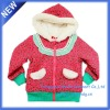children nice winter clothes for 2012 winter collection