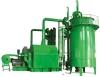 Oxide Mill ( 4T )
