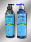 Moisturize Hair Spray OEM