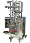 liquid automatic filling machinery