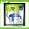electronic whiteboard cleaner safe and environment friendly