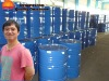 FACTORY PICTURE!!Methylene Chloride 99.99 methylene dichloride