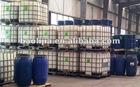 Styrene Acrylic Emulsion