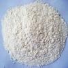 calcium nitrite 98%