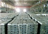 HOT sale Tin ingot99.9%
