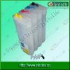 Wide format compatible cartridge for hp82