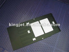 card tray for R220 r230 T60