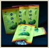 Loose leaf Healthy Jasmine Tea