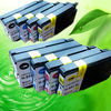 Shenzhen Compatiable ink cartridge with chip for hp 950 951