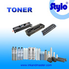 Laser Printer TONER Cartridge scx4300