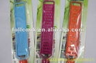Classic Colorful Zester/Grater with Ergonomic Handle