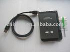 usb3.0 to 2.5''sata HDD enclosure/sata hdd case/2.5 inch hard disk enclosure