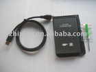 usb3.0 to 2.5''sata HDD enclosure/sata hdd case/2.5 inch hard disk enclosure