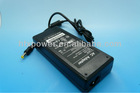 original and OEM ODM 19V 4.74A for HIPRO interchangeable plug ac adapter