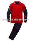 sportswear swun012/outerwear/sport suit