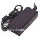 laptop AC Adapter 16V 4A replace for Sony PCG-505EX, PCG-505F, PCG-505FX, PCG-505G