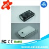 10000 mAh mobile charger with 3USB&Led