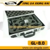 GL-8.0 Drum microphone kit musical instrument