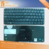 HP CQ20 2230 2230S Black SP of Brand New US version,Black color Notebook keyboard